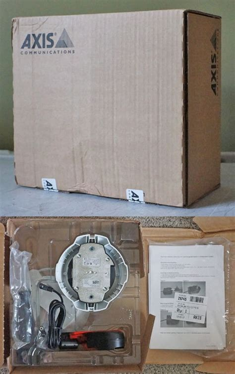 axis 212 ptz network axis 212 ptz network security pan tilt zoom no