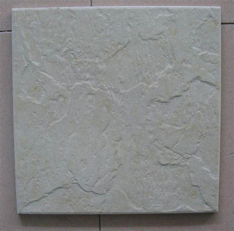 Cheap Ceramic Tile D3486 Rough Surface Non Slip Outdoor