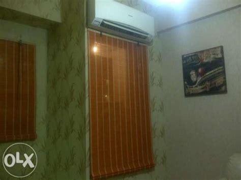 Meja Billiard Bekas Di Surabaya disewakan apartemen puncak permai surabaya 1 br furnished khusus single new 39451