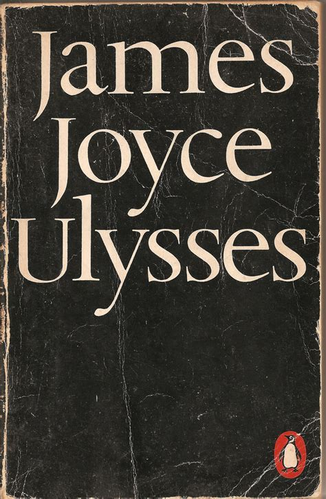 themes of ulysses by james joyce hard questions what makes a great writer what makes a
