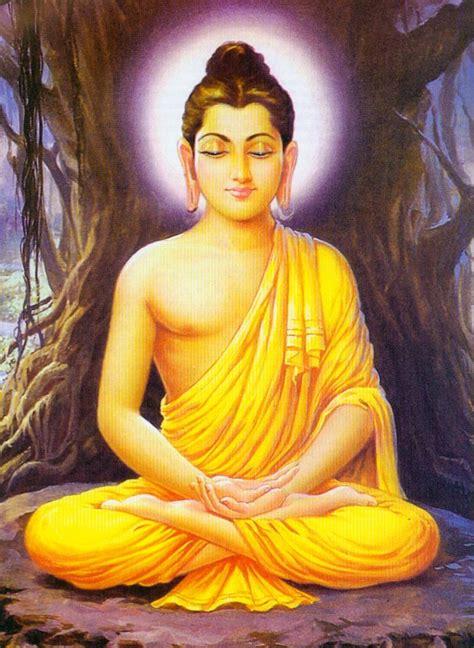Biography Of Gautam Buddha | gautam buddha biography nepali show video articles