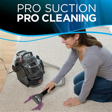 Pro Clean Carpet Cleaning Floor Services pro clean carpet cleaning floor services gurus floor