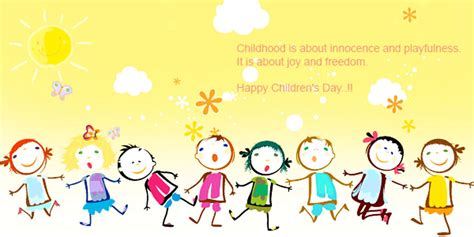 S Day Happy Children S Day Images Hd Wallpapers Greetings