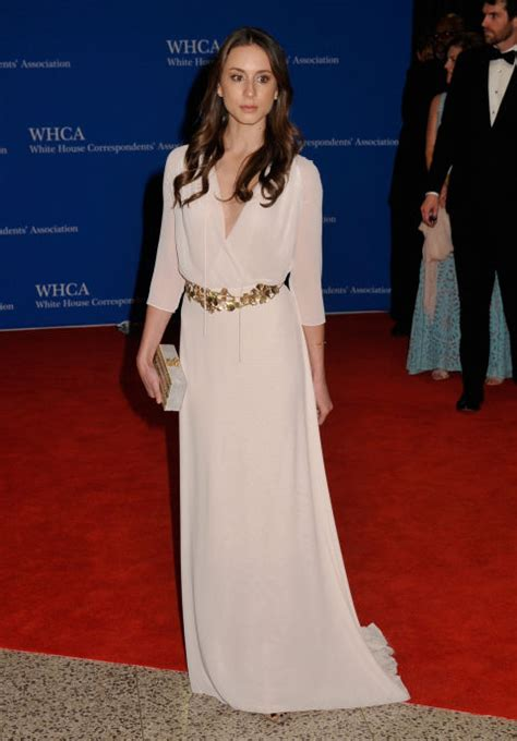 troian bellisario 2015 white house all the stunning celeb fashion at the 101st white house