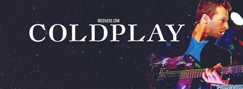 coldplay cover coldplay facebook cover timeline photo banner for fb
