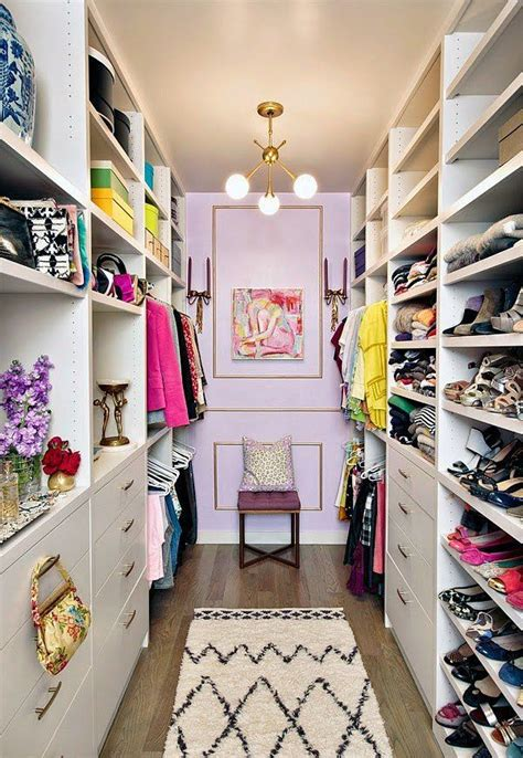 lighting closet organizing ideas organization organizer glamorous walk in closet organization ideas with nice lighting
