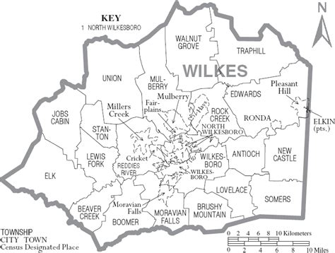 Wilkes County Records Wilkes County Carolina History Genealogy Records Deeds Courts Dockets