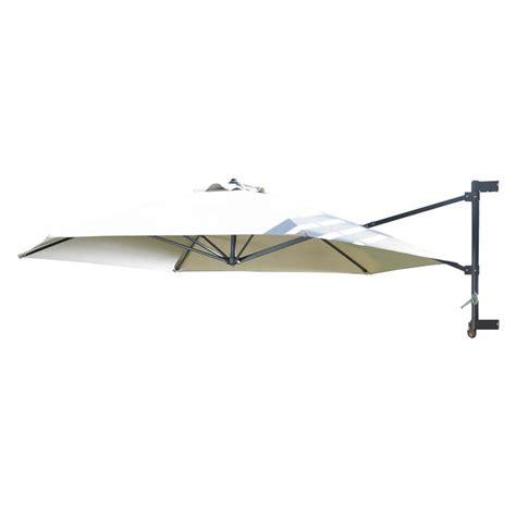 ombrelloni da terrazzo prezzi ombrelloni terrazzo ombrelloni da giardino ombrelloni