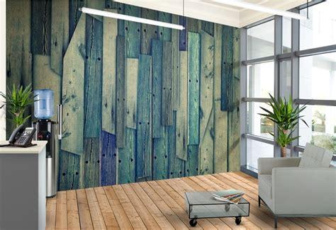 trompe l oeil wallpaper trompe l oeil wallpaper jw walls