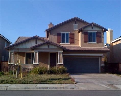 1540 leland st beaumont ca 92223 reo home details