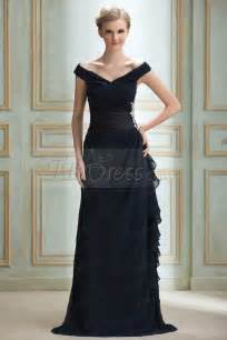 tbdress blog spot authentic and cute black tie dress code