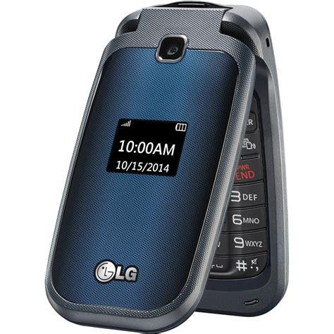 New Best Seller Dijual Alarm Mobil Berkualitas Model Kunci Lipat Best tracfone alcatel a205g prepaid cell phone walmart