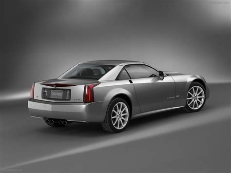 how to work on cars 2008 cadillac xlr v user handbook 2008 cadillac xlr pictures information and specs auto database com