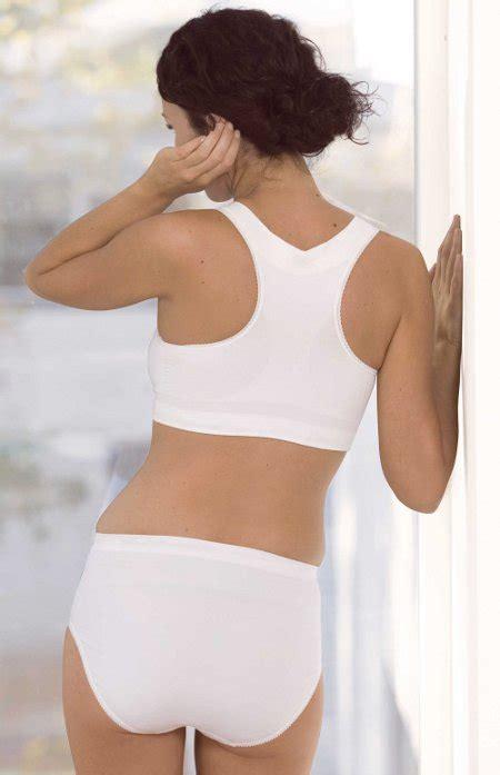 Carriwell Seamless Post Birth Shapewear Black Sz Xl 1 mamidea maternity carriwell seamless post birth shape wear