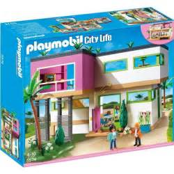 playmobil 5574 moderne achat vente univers