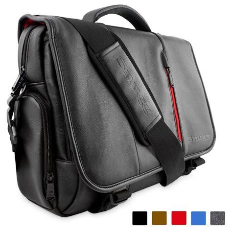 best messenger bag top 10 best shoulder messenger bag for tablet in 2015