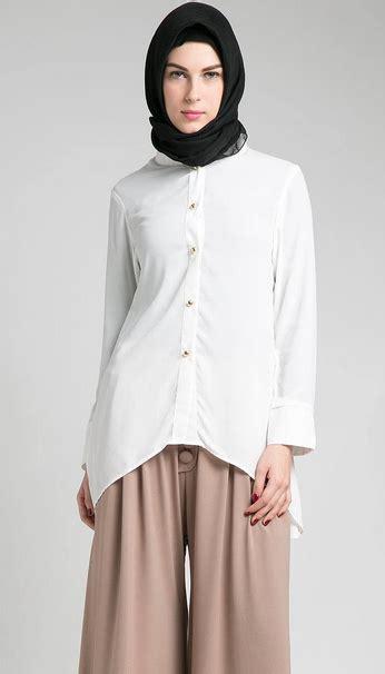 desain baju gaun wanita gambar batik new 2014 terbaik newhairstylesformen2014 com