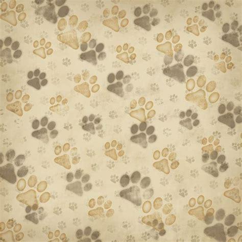 karen foster design dog collection    paper
