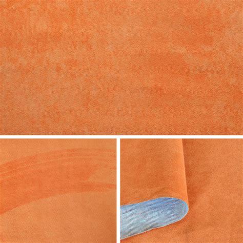 alcantara upholstery fabric microfiber alcantara imitation upholstery fabric suede pkw