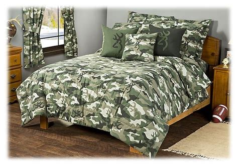 browning buckmark comforter 17 best images about bedroom decor maybe on pinterest