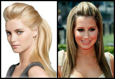 Best Hairstyles to suit your hair type     G3Fashion.com