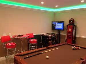 Interior Decorating Game 6 detached garage conversion ideas houspire