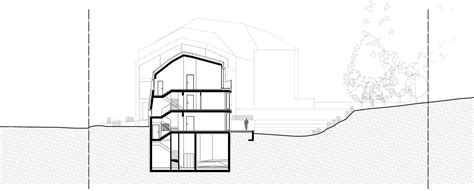 trademark section 15 metaform coils 15 residential units around a curve on a