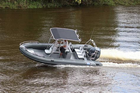 rigid inflatable boat falcon 650 rigid inflatable boat falcon inflatables
