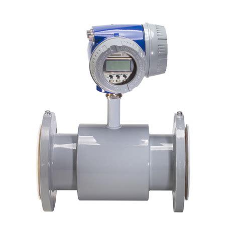 badger meter water meters flow instrumentation m4000 electromagnetic flow meter badger meter