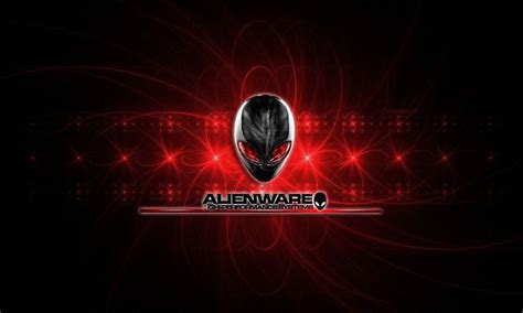 hd themes hd hd alienware wallpapers wallpaper cave