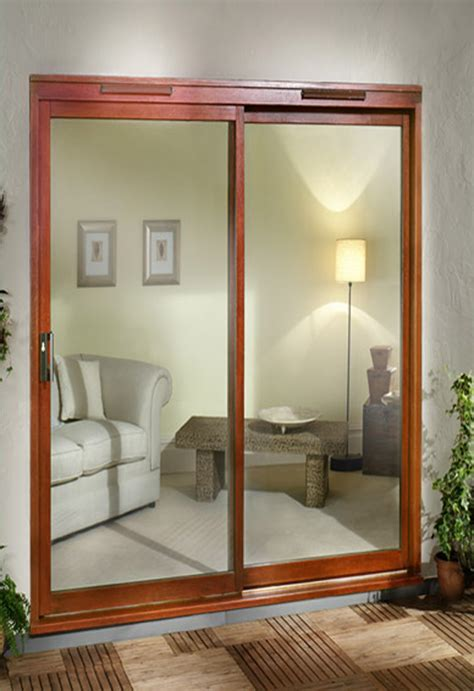 6 Ft Patio Doors Salisbury 6ft Sliding Patio Door Set 864 P