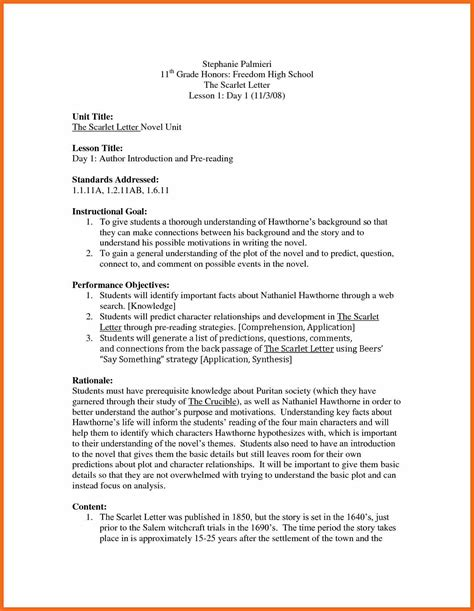 Character Letter Before Sentencing 6 7 character letter to judge proposalsheet