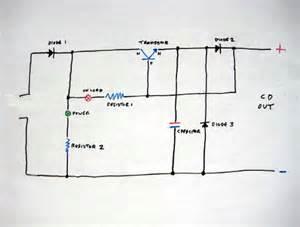 sje rhombus panel wiring diagram pentair wiring diagram elsavadorla