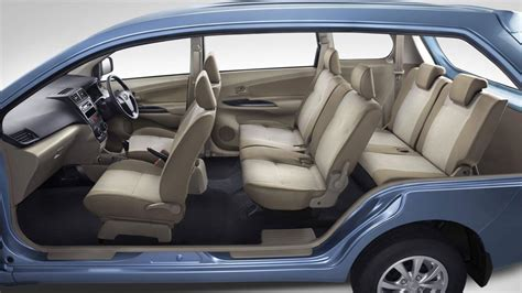 Accu Mobil All New Avanza harga mobil toyota avanza veloz new spesifikasi all new