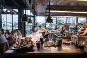 marvelous Modern Open Kitchen Concept #1: vaaghals-nordic-cuisine-restaurant-oslo-cooking-foodie-food-eating-eat-dining-dine-best-tips-travel-norway-guide-6.jpg