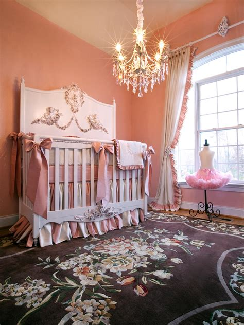 Hgtv Princess Bedroom nursery colors for boys pictures options ideas hgtv