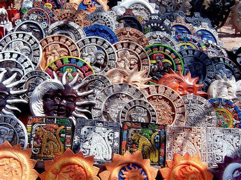 imagenes de artesanias mayas hecho en m 233 xico 5 cosas para sentirnos orgullosos