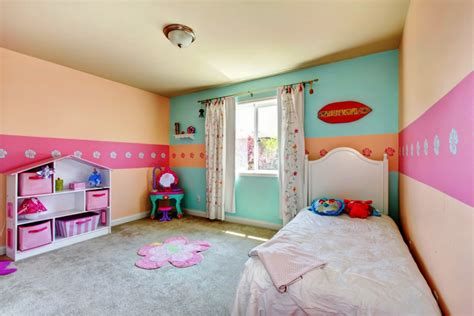 pastel colors bedroom ideas 40 amazing pastel colored bedroom ideas