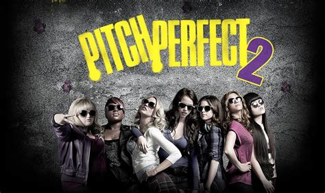 film seru 2015 pitch perfect 2 2015 movie poster wallpaper cadaazz com