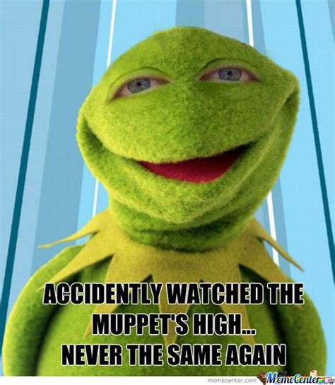 Muppets Memes - muppet memes best collection of funny muppet pictures