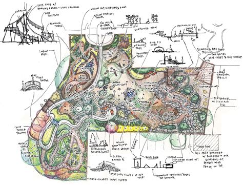 Landscape Pathways playground site plan pictures to pin on pinterest pinsdaddy