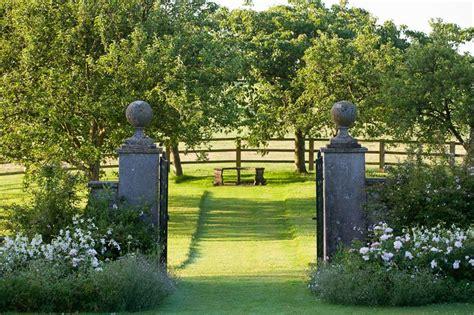 Carteret Farm Cottages by Carteret Farm Inspiration