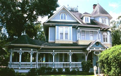 victorian style homes for sale great porch victorian homes pinterest