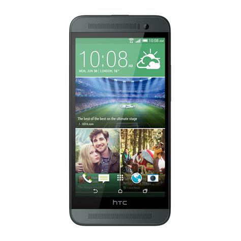 new htc mobile htc one e8 new mobile phone prices