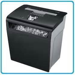 best type of paper shredder paper sharder paper shredder distributor channel