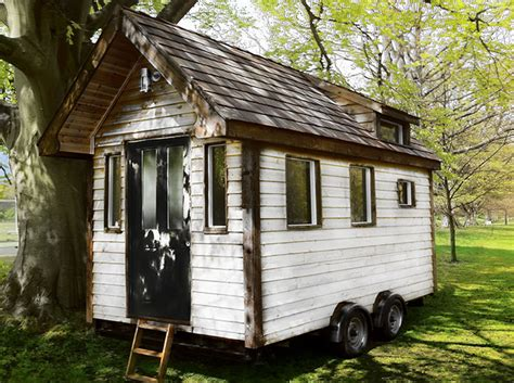 tiny houses on wheels for sale tiny house s on wheels for sale in the uk custom built 2