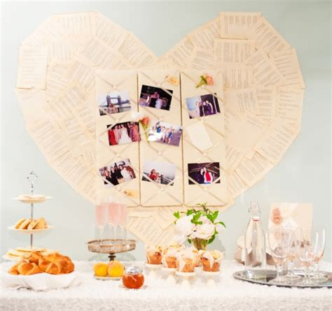 wedding gift ideas new york city a new york city bridal suite inspiration shoot merci new