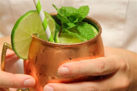 GoMoscowMule all for Moscow Mule Video Instrution for ...