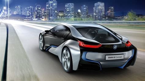 Bmw Sports Car Wallpaper Rpmgx by 10 Best Sports Cars Hd Wallpaper For Your Desktop