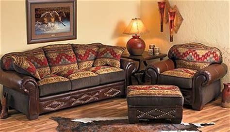 western sofas for sale southwestern gran bazaar aztec furniture wild wings my